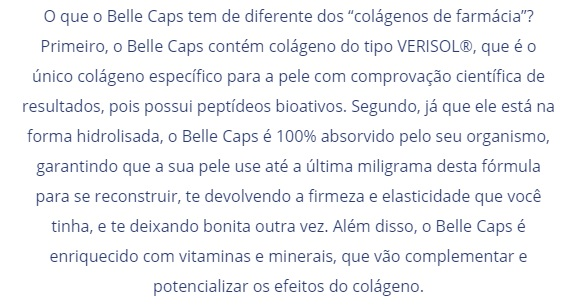 BelleCapscomposicao1